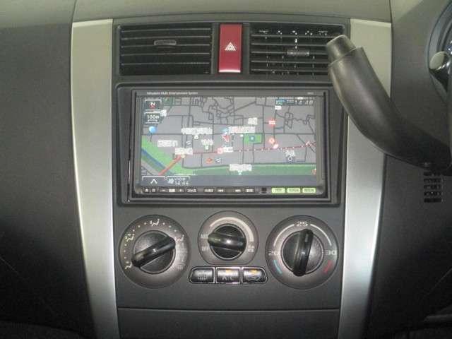 1.5 RX 4WD(3枚目)