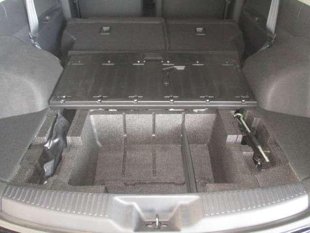 1.5 RX 4WD(14枚目)
