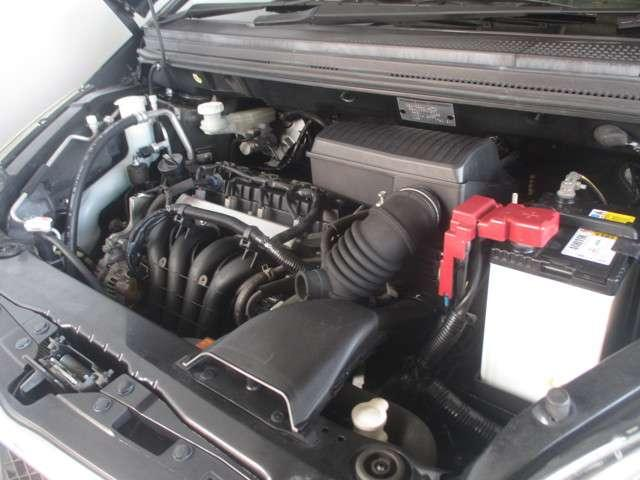 1.5 RX 4WD(17枚目)