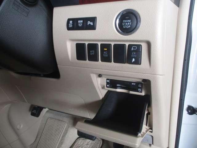 3.5 350G Lパッケージ 4WD(12枚目)