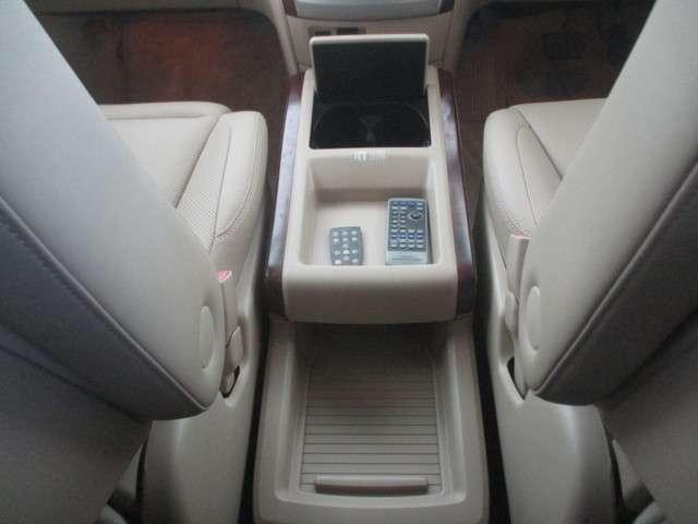 3.5 350G Lパッケージ 4WD(13枚目)