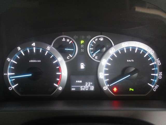 3.5 350G Lパッケージ 4WD(15枚目)