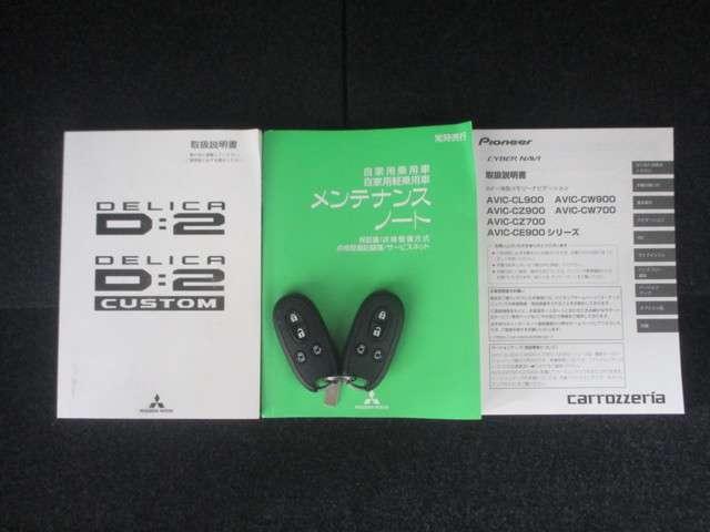 1.2 カスタム ハイブリッド MV 4WD(16枚目)