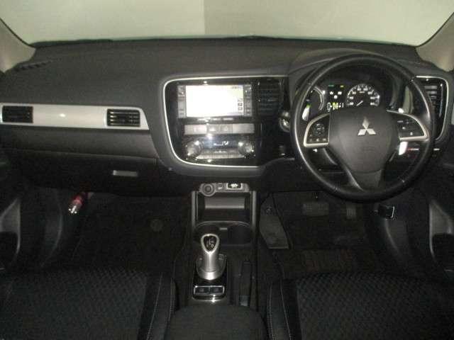 G ナビPKG 4WD 距離無制限保証1年付 メモリーナビ付(2枚目)