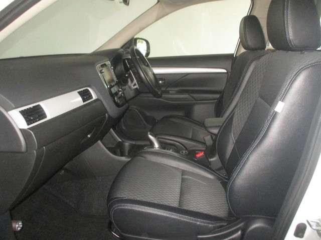 G ナビPKG 4WD 距離無制限保証1年付 メモリーナビ付(9枚目)