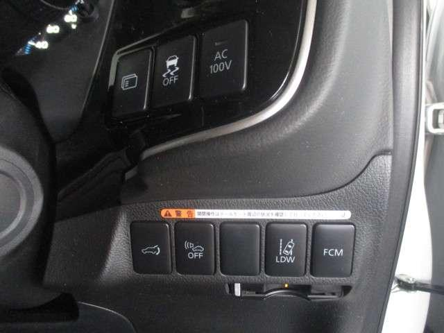 G ナビPKG 4WD 距離無制限保証1年付 メモリーナビ付(12枚目)