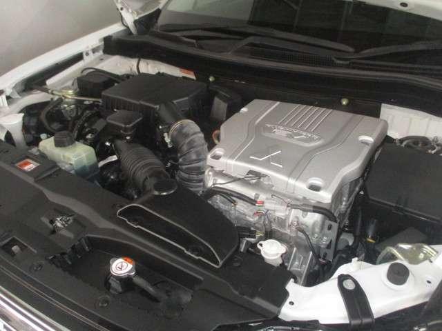 G ナビPKG 4WD 距離無制限保証1年付 メモリーナビ付(17枚目)