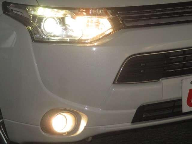 G ナビPKG 4WD 距離無制限保証1年付 メモリーナビ付(18枚目)