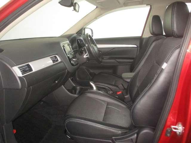 G ナビパッケージ 4WD 距離無制限保証1年付(5枚目)