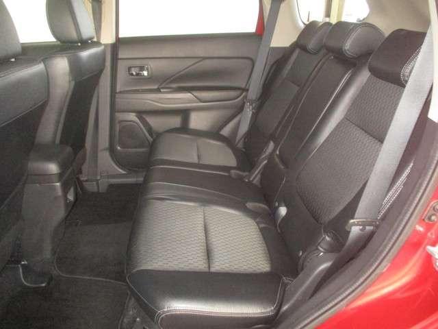 G ナビパッケージ 4WD 距離無制限保証1年付(6枚目)