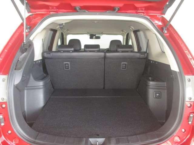 G ナビパッケージ 4WD 距離無制限保証1年付(9枚目)