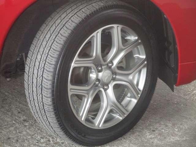 G ナビパッケージ 4WD 距離無制限保証1年付(18枚目)