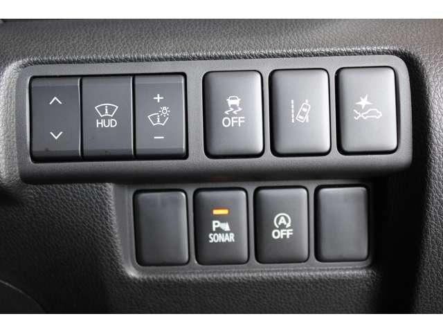 1.5 G プラスパッケージ 4WD(11枚目)