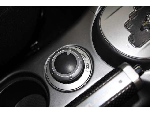 2.4 24G 4WD(2枚目)