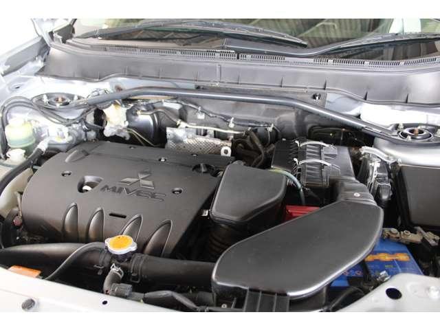 2.4 24G 4WD(16枚目)