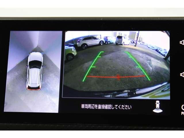 「三菱」「エクリプスクロス」「SUV・クロカン」「岡山県」の中古車3