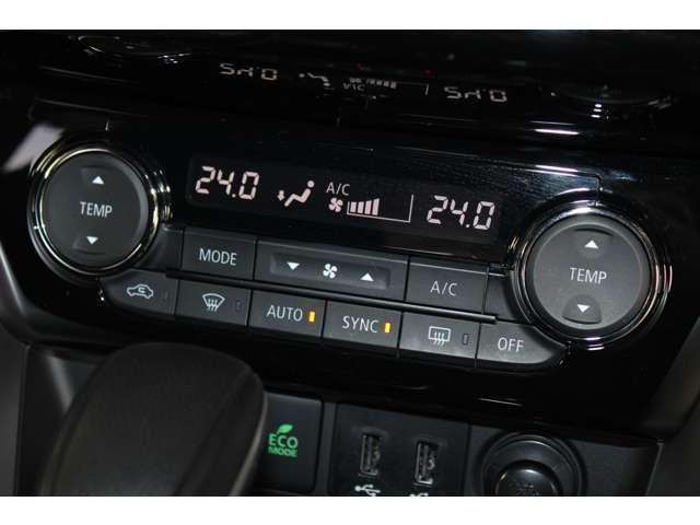 「三菱」「エクリプスクロス」「SUV・クロカン」「岡山県」の中古車9