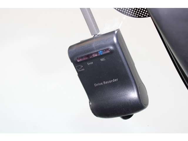 Gセーフティパッケージ 距離無制限保証3年付 ドライブレコーダー バックカメラ アルミホイール アイドリングストップ スマートキー シートヒーター ABS アラウンドビューモニター 前後誤発進抑制機能(4枚目)