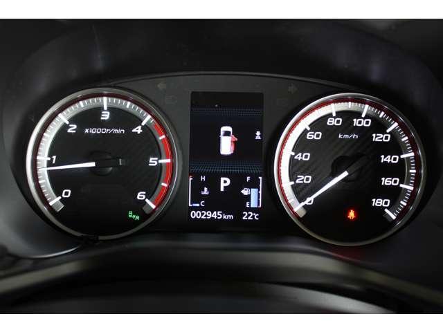 P 距離無制限保証3年付 メモリーナビ付 アラウンドM バックカメラ スマートキー パワーシート メモリーナビ付 クルコン 4WD フルセグTV アイドリングストップ シートH 寒冷地仕様 LEDヘッド(9枚目)