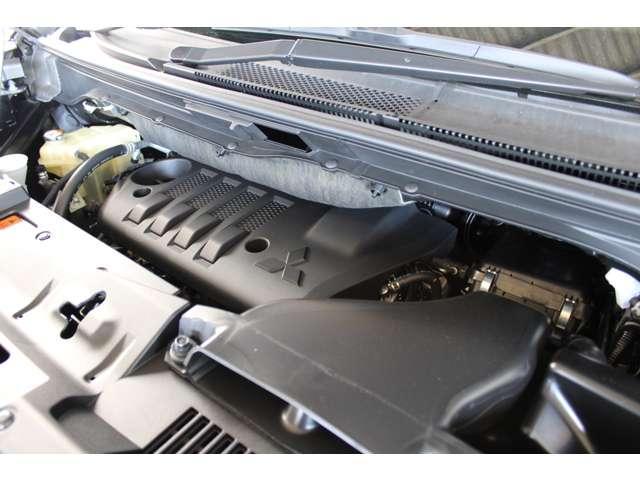 P 距離無制限保証3年付 メモリーナビ付 アラウンドM バックカメラ スマートキー パワーシート メモリーナビ付 クルコン 4WD フルセグTV アイドリングストップ シートH 寒冷地仕様 LEDヘッド(16枚目)