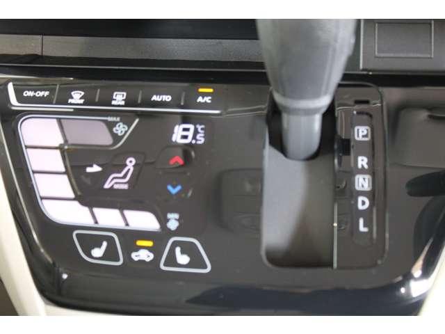 G 距離無制限保証3年付 メモリーナビ付 スマートキー キーレス 衝突被害軽減ブレーキ シートヒーター(3枚目)