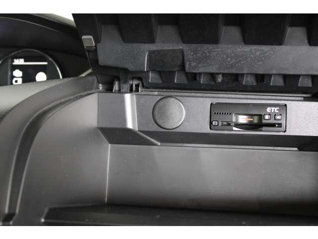 ハイブリッドMX 距離無制限保証3年付 メモリーナビ付 クルコン アルミホイール メモリーナビ ETC ABS 衝突被害軽減システム キーレス シートヒータ スマートキー ナビTV フルセグTV(4枚目)