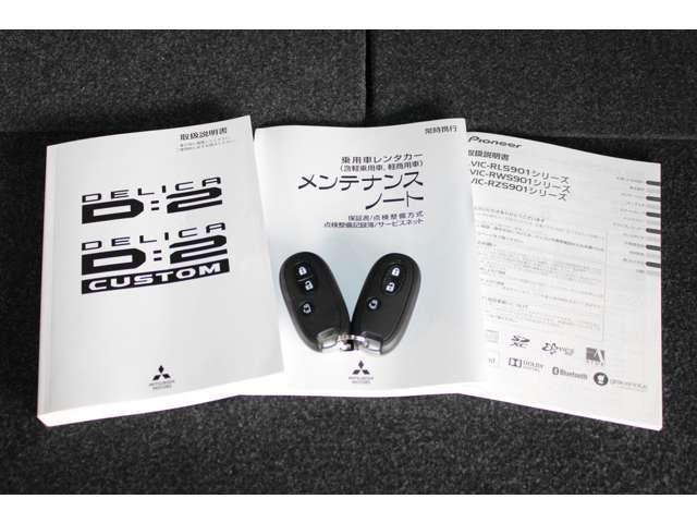 ハイブリッドMX 距離無制限保証3年付 メモリーナビ付 クルコン アルミホイール メモリーナビ ETC ABS 衝突被害軽減システム キーレス シートヒータ スマートキー ナビTV フルセグTV(19枚目)