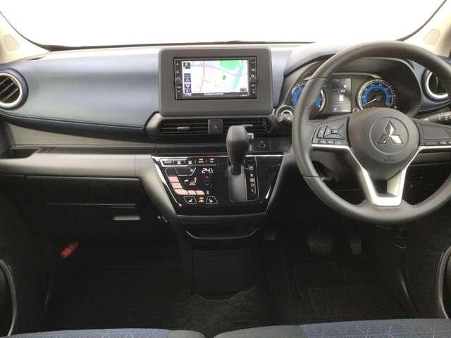 G 距離無制限保証3年付 メモリーナビ付 衝突被害軽減 LEDライト キ-フリ- コーナーセンサー 前席シートヒーター AAC ABS WエアB アルミ CDデッキ ナビ&TV フルセグTV付 寒冷地仕様(10枚目)