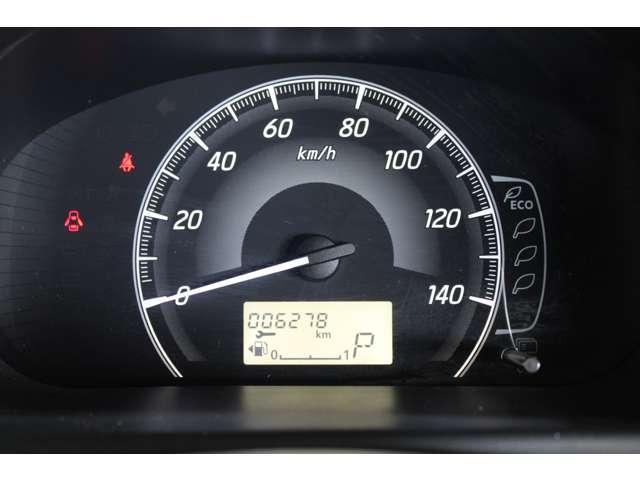 E e-アシスト 距離無制限保証3年付 助手席回転シート仕様 ABS 衝突軽減ブレーキ 横滑り防止装置 運転席シートヒーター キーレス ベンチシート 寒冷地仕様 CD パワーステアリング(8枚目)