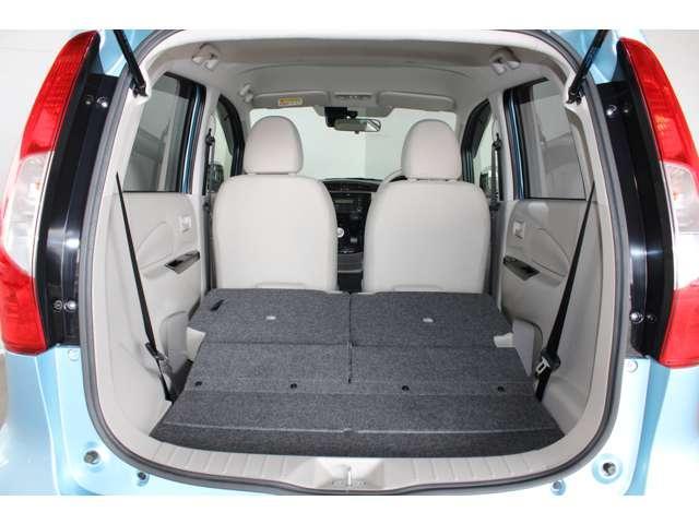 E e-アシスト 距離無制限保証3年付 助手席回転シート仕様 ABS 衝突軽減ブレーキ 横滑り防止装置 運転席シートヒーター キーレス ベンチシート 寒冷地仕様 CD パワーステアリング(12枚目)