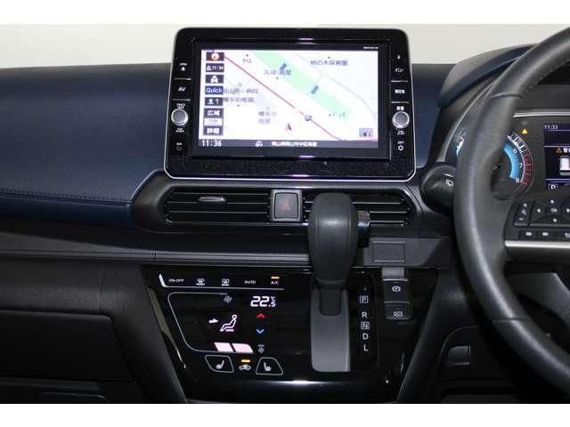 T 距離無制限保証3年付 メモリーナビ付 全方位 ターボ 4WD ETC メモリーナビ バックカメラ LED スマートキー シートヒーター ナビTV 地デジ E-アシスト アイドルSTOP キーレス(6枚目)