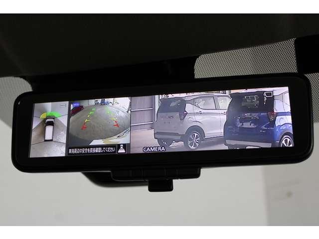 T 距離無制限保証3年付 メモリーナビ付 全方位 ターボ 4WD ETC メモリーナビ バックカメラ LED スマートキー シートヒーター ナビTV 地デジ E-アシスト アイドルSTOP キーレス(11枚目)