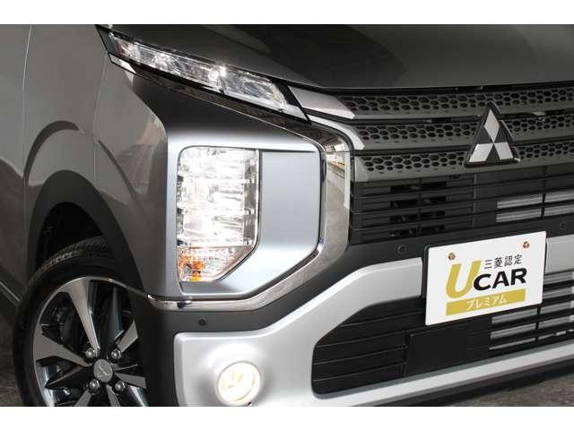 T 距離無制限保証3年付 メモリーナビ付 全方位 ターボ 4WD ETC メモリーナビ バックカメラ LED スマートキー シートヒーター ナビTV 地デジ E-アシスト アイドルSTOP キーレス(17枚目)