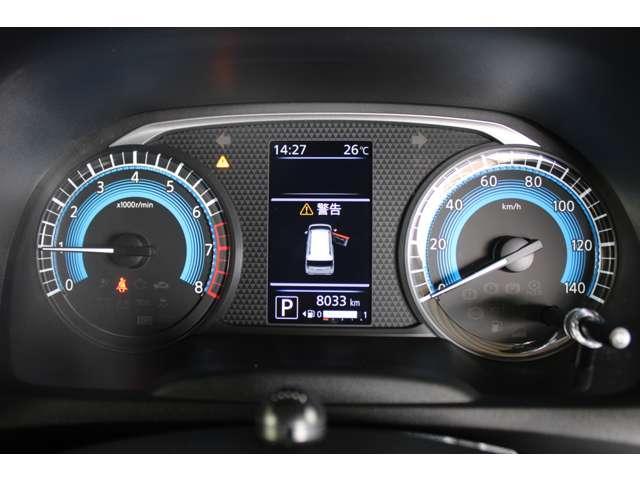 T 距離無制限保証3年付 メモリーナビ付 全方位 ターボ 4WD ETC メモリーナビ バックカメラ LED スマートキー シートヒーター ナビTV 地デジ E-アシスト アイドルSTOP キーレス(7枚目)