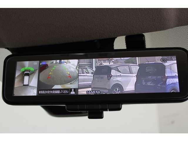 T 距離無制限保証3年付 メモリーナビ付 全方位 ターボ 4WD ETC メモリーナビ バックカメラ LED スマートキー シートヒーター ナビTV 地デジ E-アシスト アイドルSTOP キーレス(8枚目)
