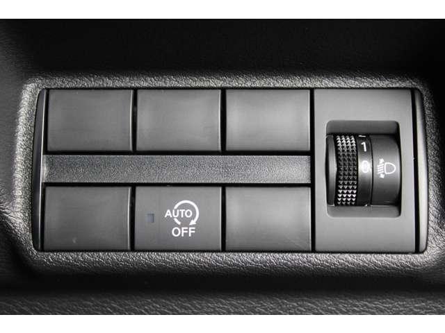 T 距離無制限保証3年付 メモリーナビ付 全方位 ターボ 4WD ETC メモリーナビ バックカメラ LED スマートキー シートヒーター ナビTV 地デジ E-アシスト アイドルSTOP キーレス(9枚目)