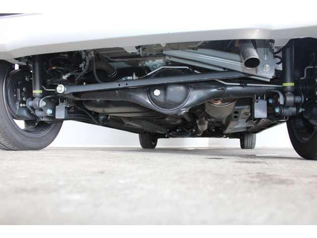 T 距離無制限保証3年付 メモリーナビ付 全方位 ターボ 4WD ETC メモリーナビ バックカメラ LED スマートキー シートヒーター ナビTV 地デジ E-アシスト アイドルSTOP キーレス(12枚目)