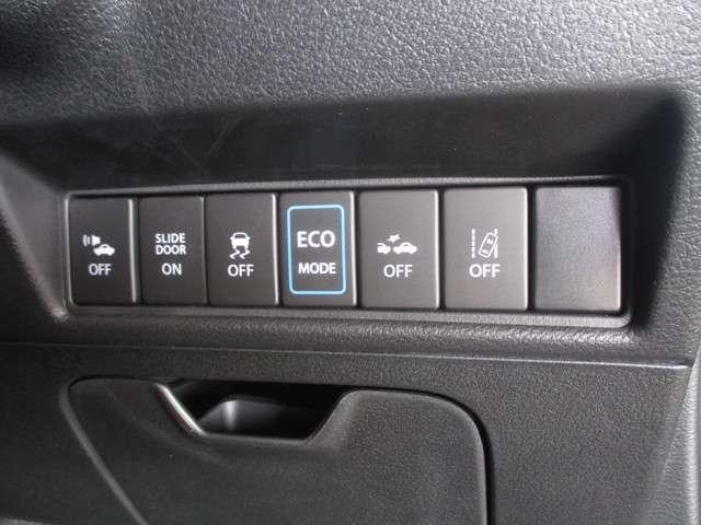 三菱 デリカD:2 カスタム ハイブリッドSV ナビPKG 距離無制限保証1年付