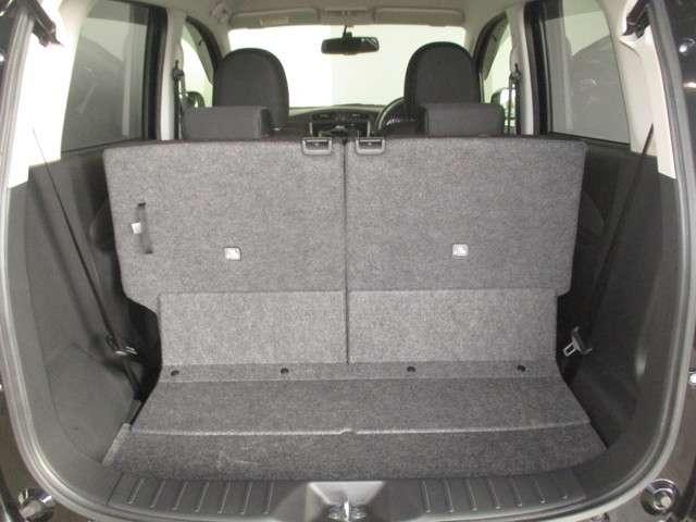 三菱 eKカスタム T 距離無制限保証1年付 オーディオレス車 スマートキー付