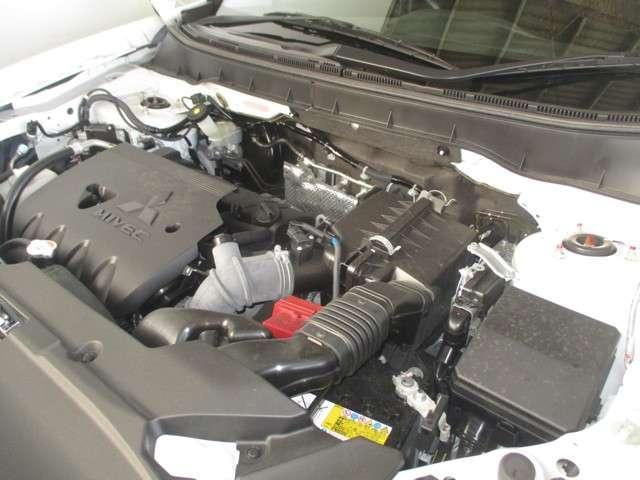 三菱 RVR G 距離無制限保証3年付 メモリーナビ付