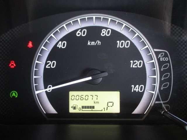 三菱 eKスペース M 距離無制限保証1年付 CDデッキ付