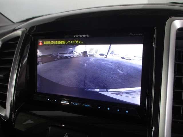 三菱 デリカD:2 S 距離無制限保証1年付 メモリーナビ フルセグTV付