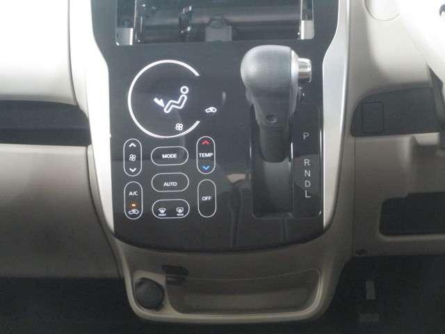 M eアシスト 距離無制限保証3年付 オーディオレス車(9枚目)