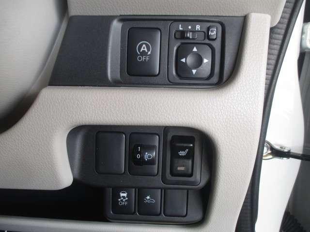 M eアシスト 距離無制限保証3年付 オーディオレス車(10枚目)