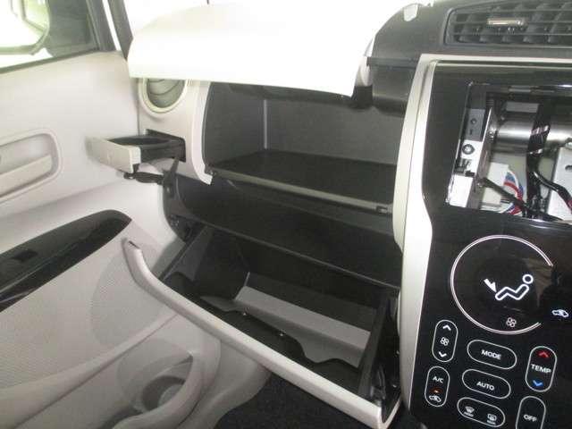 M eアシスト 距離無制限保証3年付 オーディオレス車(12枚目)