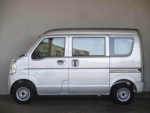 岡山県下はもちろん、他府県・遠方のお客様もお気軽にお問い合わせください!