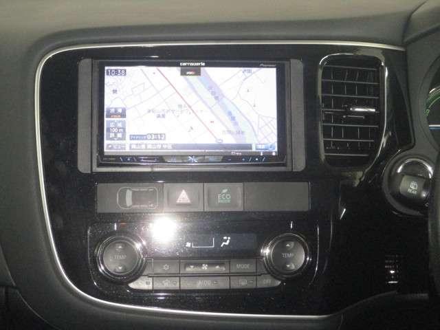 2.0 G セイフティパッケージ 4WD(3枚目)