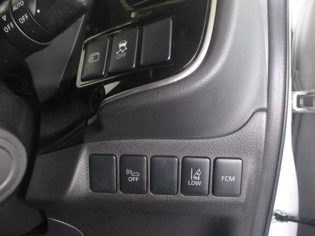 2.0 G セイフティパッケージ 4WD(8枚目)
