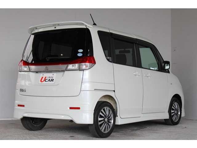 当社は自動車保険も取扱いしております☆JAFロードサービスも付帯でき、安心して遠出もできます。