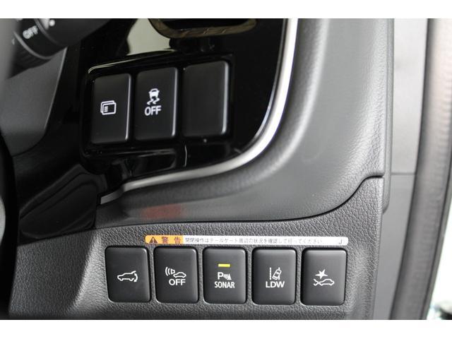 G 距離無制限保証3年付 レンタカー登録済未使用車 ETC付(9枚目)